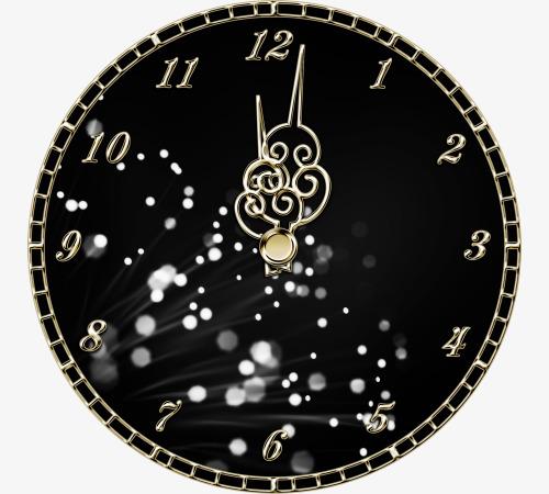 图片 > 【png】 一个时钟  分类:手绘动漫 类目:其他 格式:png 体积