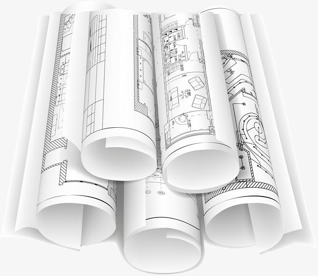 图案手绘高清素材图片免费下载_图纸吊顶矢量psdv图案装饰怎么平梁图纸图片