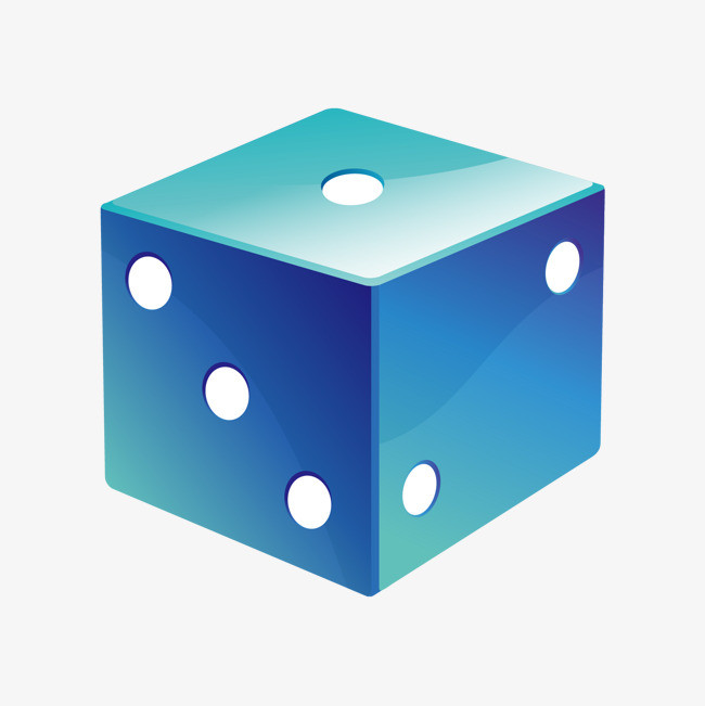 立体正方形