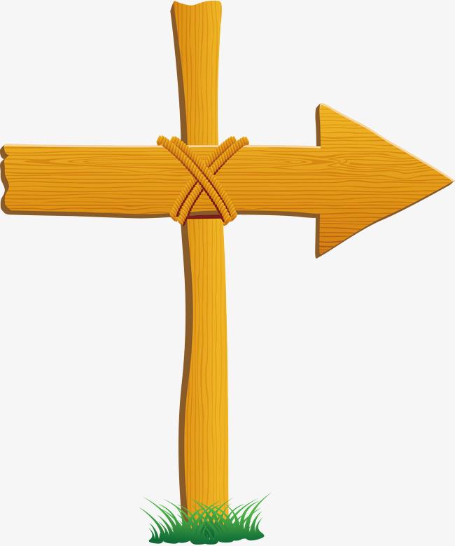 十字架手绘设计