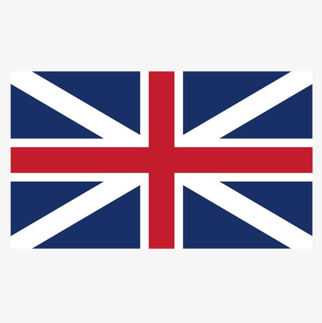 图片 国旗背景 > 【png】 英国国旗  分类:手绘动漫 类目:其他 格式