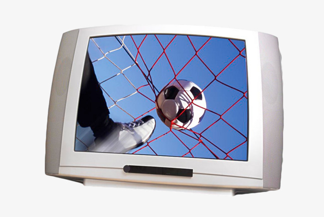 直播足球赛素材图片免费下载_高清装饰图案p