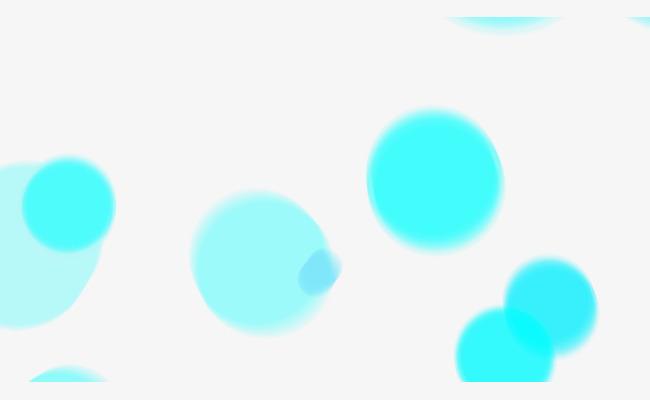 1920*1080 90设计提供高清png店铺首页素材免费下载,本次蓝色圆点光