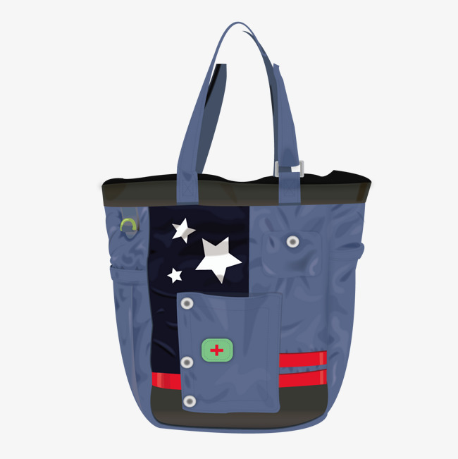 圖片 > 【png】 帆布包包  分類:手繪動漫 類目:其他 格式:png 體積