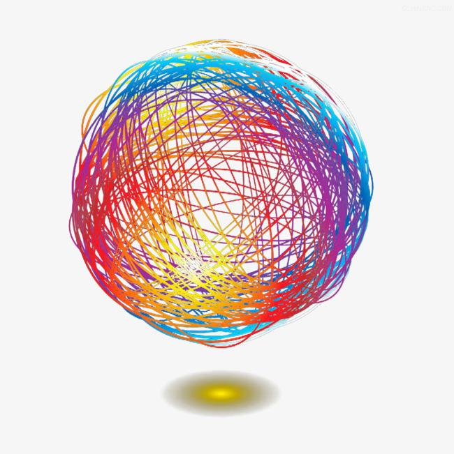 发光球的原理_mp4蓝色发光球 mp4格式蓝色发光球素材图片 mp4蓝色发光球设计模板 我图网