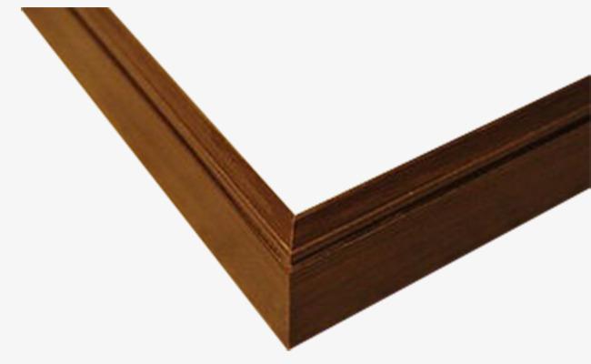 实物 装修 木质 图片 踢脚线             此素材是90设计网官方设计图片