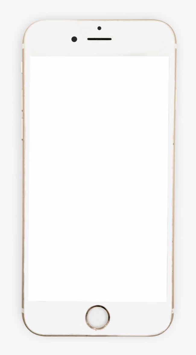 苹果手机_苹果手机素材免抠