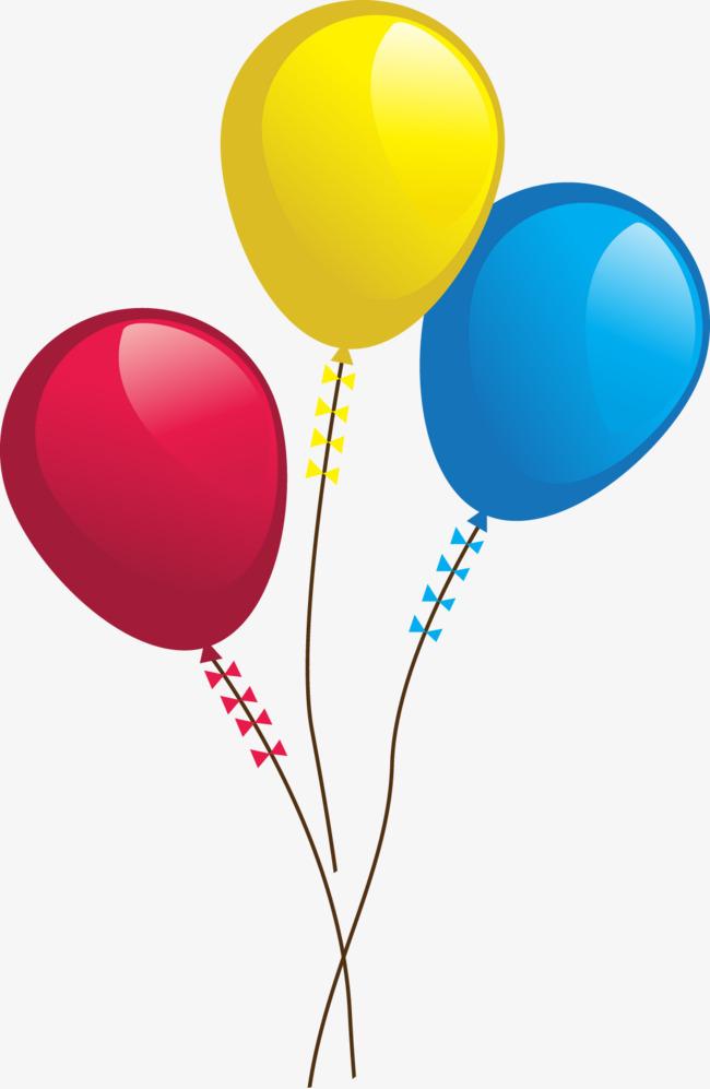 气球编织王冠做法