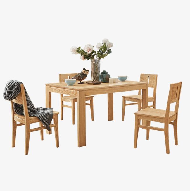 餐厅 餐桌 家具 装修 桌 桌椅 桌子 650_651
