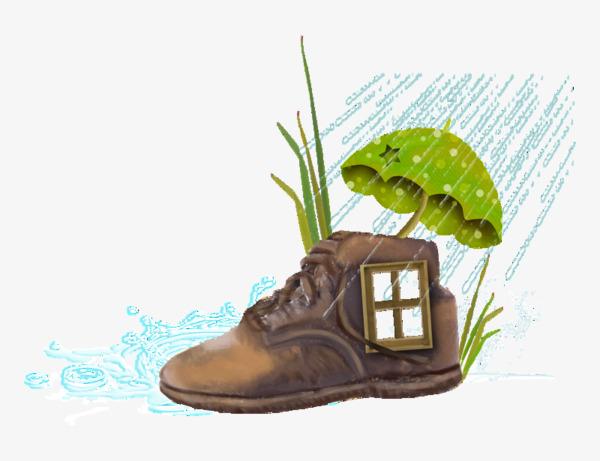 图片 海报鞋子 > 【png】 创意鞋子  分类:手绘动漫 类目:其他 格式