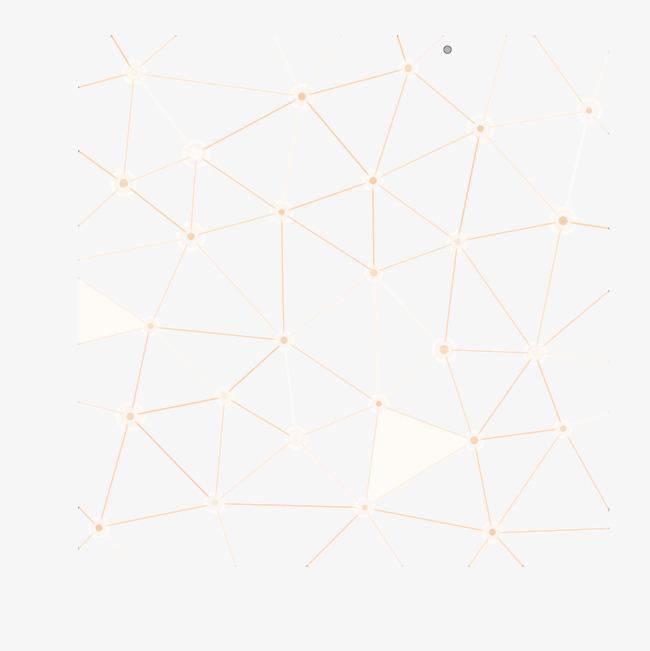 量红色立体三角透视网格线条素材图片免费下载 高清装饰图案psd 千