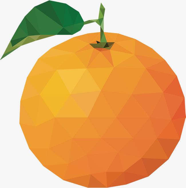 橙子矢量设计