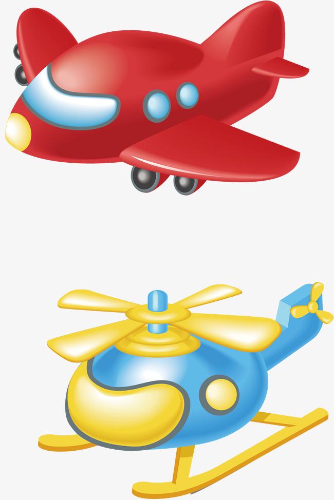 儿童玩具设计