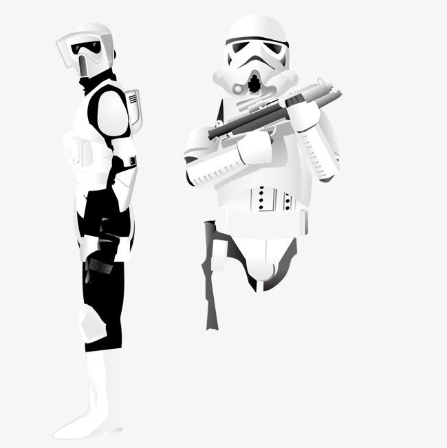 矢量防护面具
