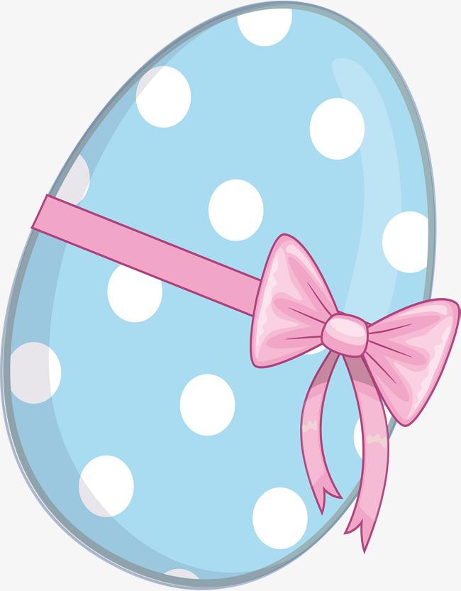 精美蛋蛋设计