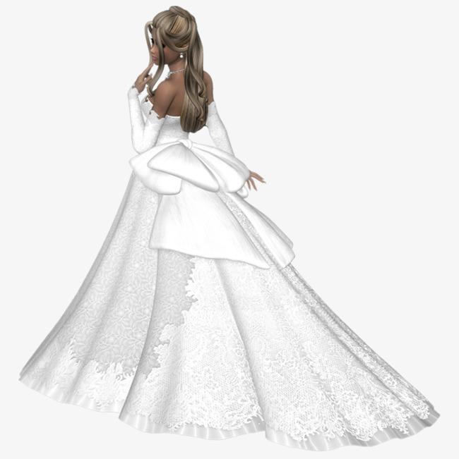 穿高清的女生素材图片免费下载_视频卡通手绘男生吻女孩婚纱a高清图片