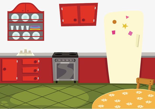 Psd 7545820 for La cocina de dibujos pdf