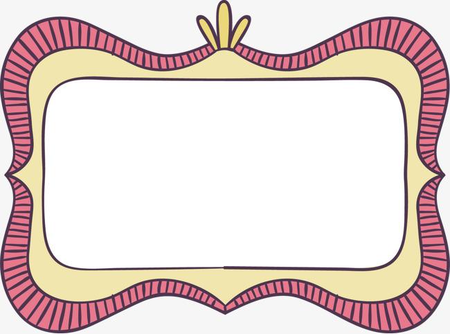ppt 背景 背景图片 边框 模板 设计 相框 650_482图片