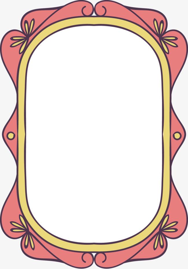 ppt 背景 背景图片 边框 模板 设计 相框 650_931 竖版 竖屏图片