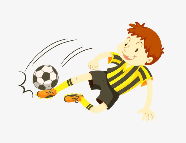 足球比赛手绘图片【相关词_ 足球比赛手绘】