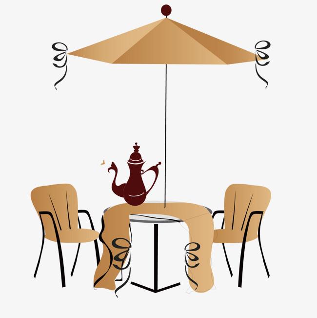图片 > 【png】 精美桌椅  分类:手绘动漫 类目:其他 格式:png 体积