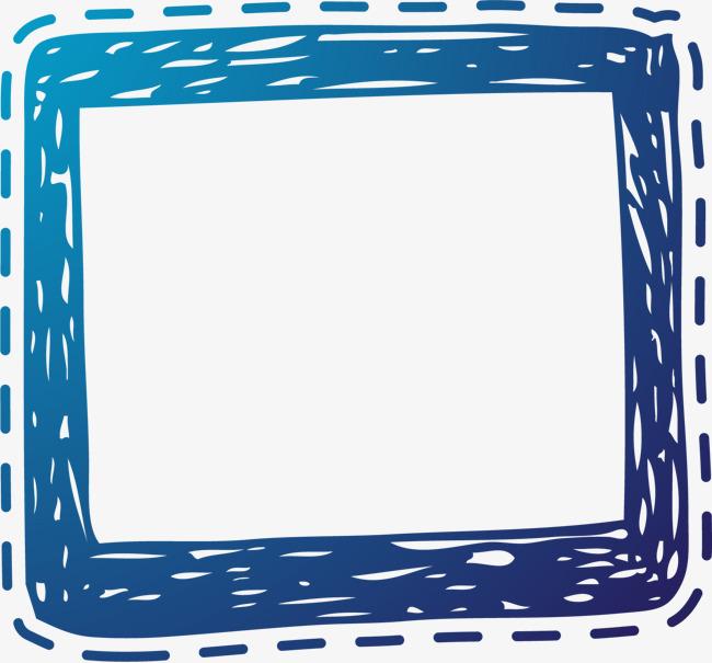 手绘对话框