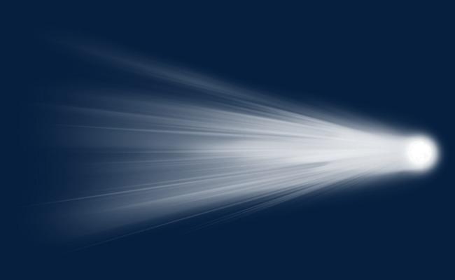 图片 > 【png】 光束动态光效png图片  分类: 类目:其他 格式:png图片