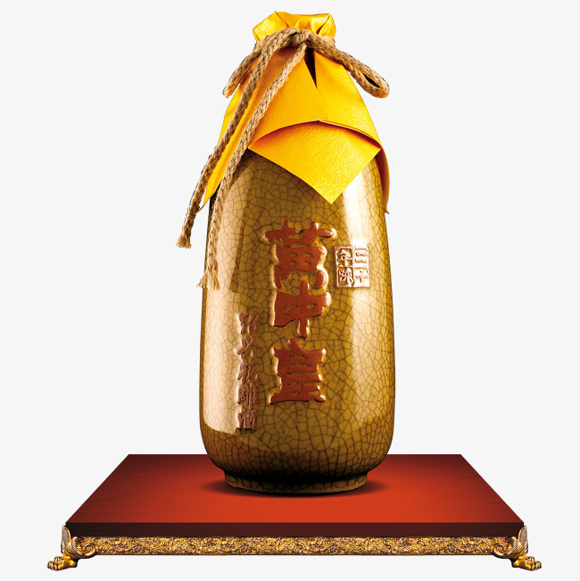 复古绍兴黄酒