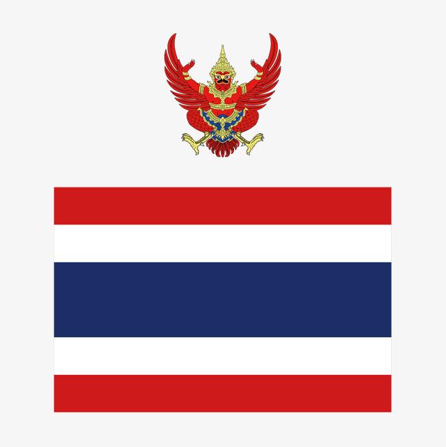 图片 > 【png】 矢量泰国国徽  分类:动物 类目:其他 格式:png 体积