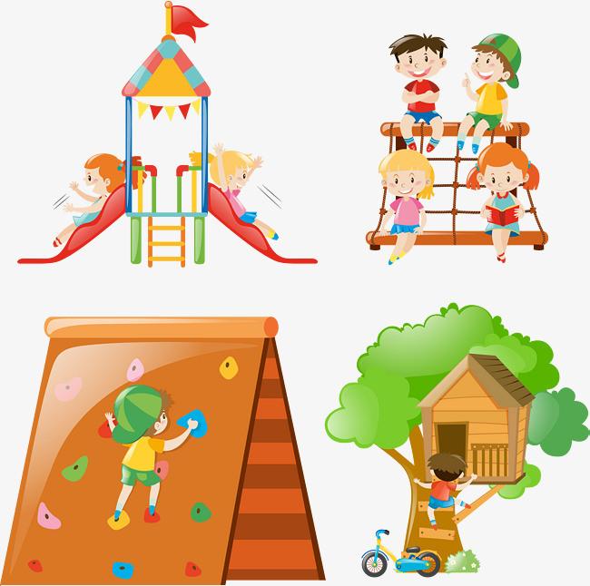 图片 > 【png】 矢量手绘幼儿园  分类:手绘动漫 类目:其他 格式:png