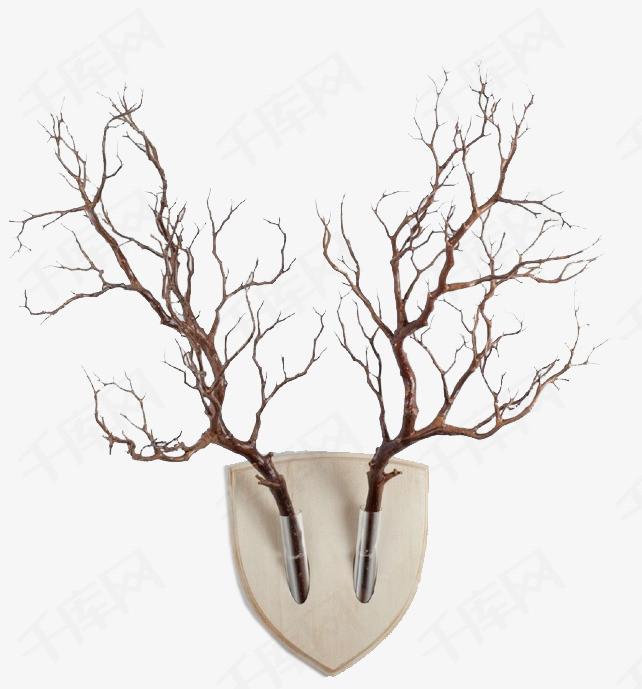 枯树枝素材图片免费下载 高清图片png 千库网 图片编号7848993