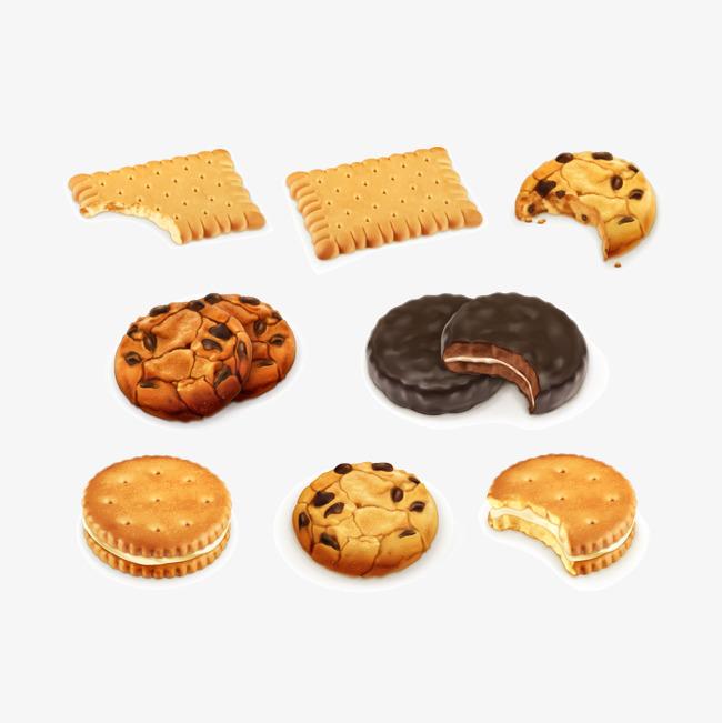 图片 > 【png】 饼干图片  分类:手绘动漫 类目:其他 格式:png 体积