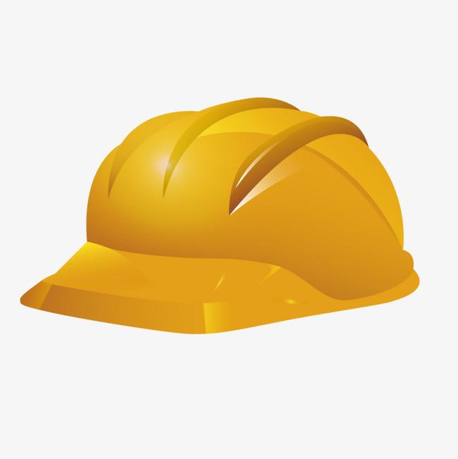 90设计提供高清png素材免费下载,本次矢量黄帽子作品为设计师金诚广告图片