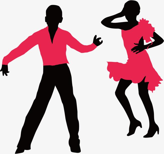 Танцы спортивные картинки