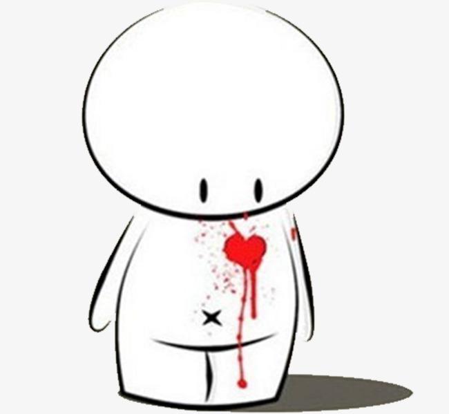 动漫 简笔画 卡通 漫画 手绘 头像 线稿 650_599