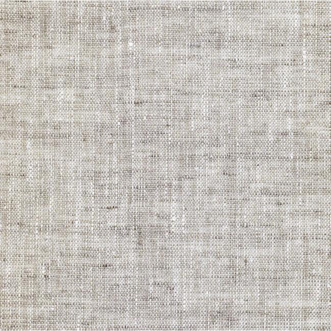 布料背景_棉麻布料png素材-90设计
