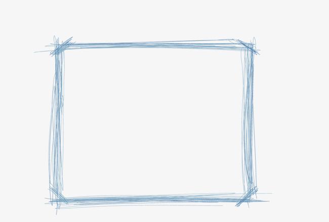 ppt 背景 背景图片 边框 模板 设计 相框 650_439