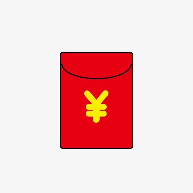 旗 旗帜 旗子 650_651