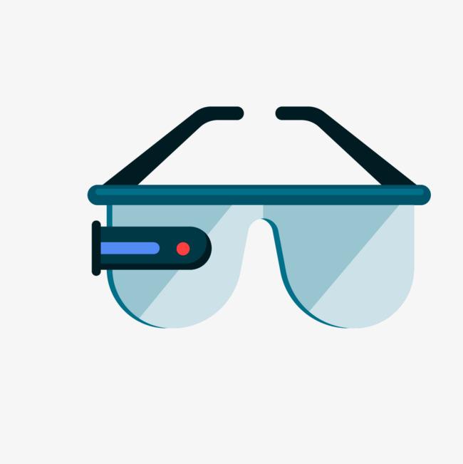 90设计提供高清png店铺首页素材免费下载,本次矢量vr眼镜作品为设计师图片