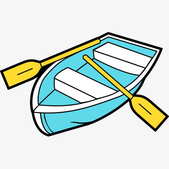 小船简笔画 步骤古代