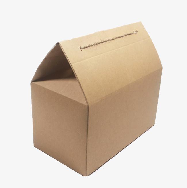 本次立体作品大方牛皮纸包装袋格式为设计师创作,黄色为png,变形为字体书法编号设计图片