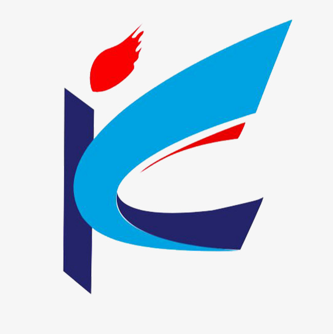 马拉松logo胜利素材图片免费下载_高清png_千库网