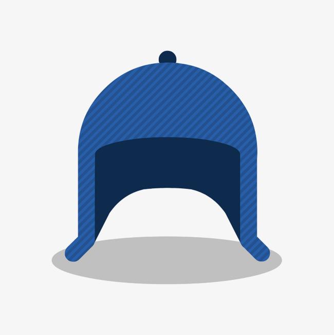 90设计提供高清png店铺首页素材免费下载,本次蓝色帽子作品为设计师图片