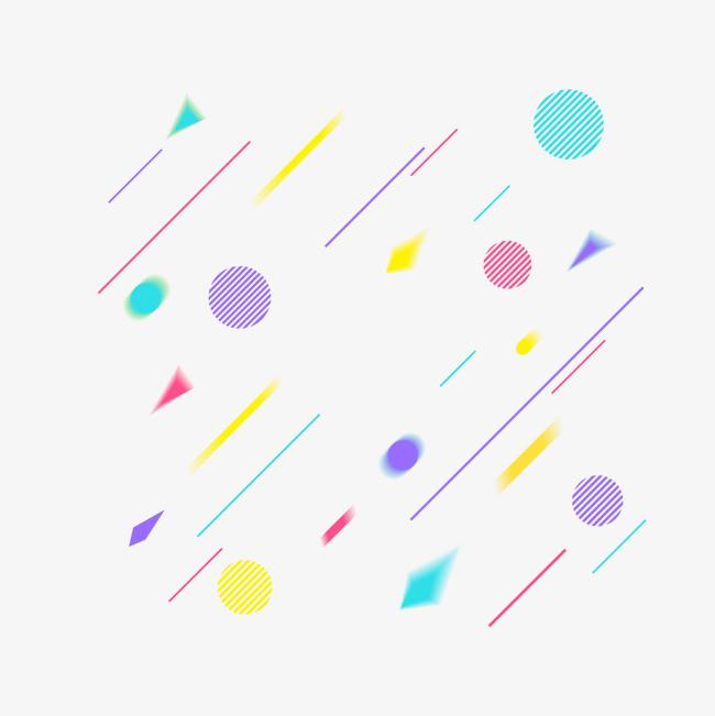 拉花彩球的制作图解