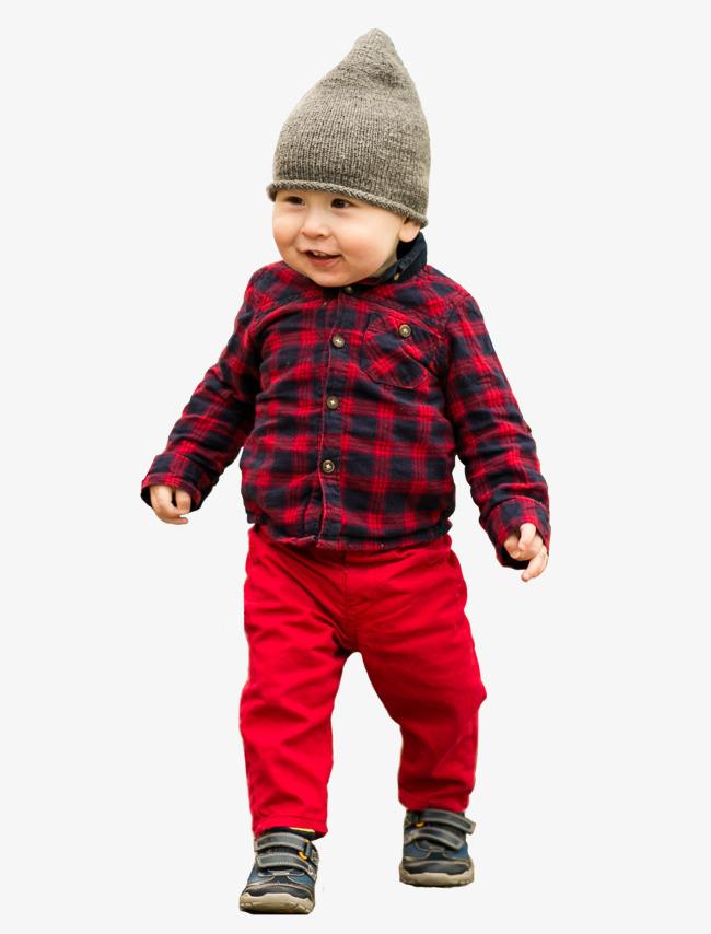 宝宝 学走路 可爱 成长             此素材是90设计网官方设计出品