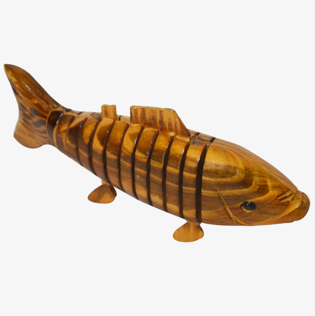 木雕图片大全动物图片