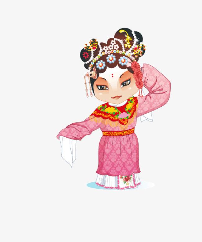 动漫 卡通 漫画 设计 矢量 矢量图 素材 头像 玩具娃娃 650_781图片