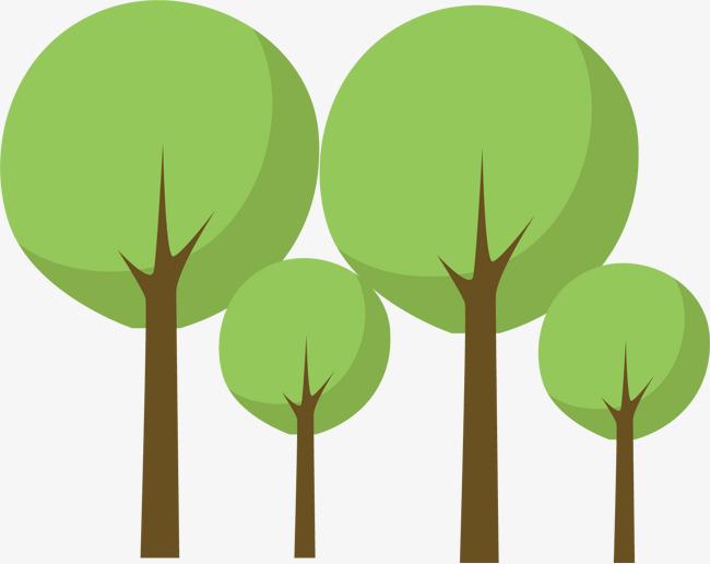 短发烫发图片张家宁小树图片