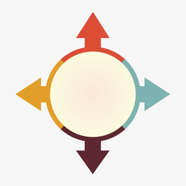 图片 圆形背景 > 【png】 圆形箭头  分类:字体设计 类目:其他 格式
