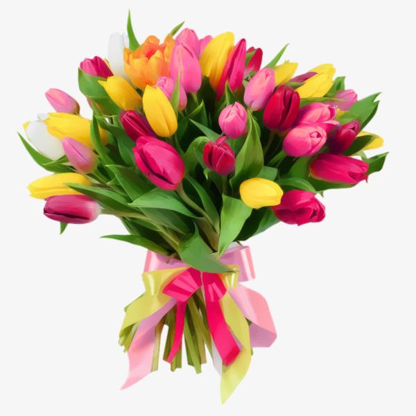 Цветы фото букеты розы в корзине